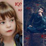 JAKÉ IQ MÁ BŮH A JAKÉ VESMÍR (Zajímavá věda)