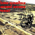 Záhady a zajímavosti inckého Sacsayhuamanu
