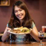 Nebojte se reklamovat jídlo v restauraci (info dTestu)