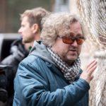 Ztracené vagony sovětských okupantů? Jan Hřebejk točí tragikomický thriller