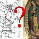 Záhady mariánského zjevení v Guadalupe