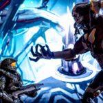 Pradávné vzpomínky na science fiction války