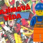 LEGO jako důkaz, že je antropický princip nesmysl