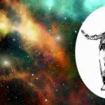 Je Vesmír skutečně tak barevný jako na fotografiích?