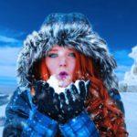 Proč je na horách větší zima než v nížinách? (Zajímavá věda)