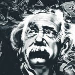 Rozuměl Einstein teorii relativity? (Zajímavá věda)