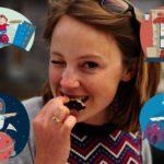 Dana Tenzler: Nechte si se mnou nechat zajít chuť na … PIZZU