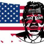 Jaké jsou nejznámější kryptozoologické záhady v USA?