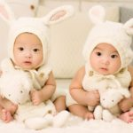 Proč neexistuje paradox dvojčat (Zajímavá věda)