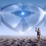 Záhadná (?) nemagnetická levitace