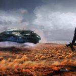 Elon Musk a jeho plány na kolonizaci Marsu (1)