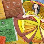 Malé velké vynálezy – jak přišly na svět… čajové sáčky?