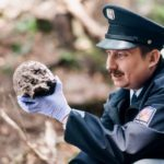 PŘÍPAD ZÁHADNÉ KOSTRY… nový celovečerní film s Doktorem Martinem