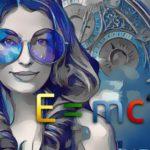 Teorie relativity jako symetrický klam a iluze?