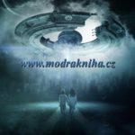 PROJEKT MODRÁ KNIHA – nový český web o seriózním vyšetřování UFO