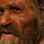 Mohl vraždu Ötziho ovlivnit vesmírný objekt?