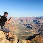 Rady pro dobrodruhy: Kam můžete jet bez pasu a kam potřebujete i vízum?