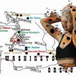 Záhady státu Washington