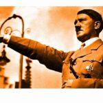 Nejchytřejší mozky planety – muž, který nechtěl pro Hitlera sestrojit atomovou bombu