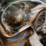 Co si mysleli o vesmíru naši předkové?