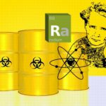 """Nejchytřejší mozky planety – žena, která vymyslela název """"radioaktivita"""""""