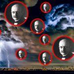 Nejchytřejší mozky planety – muž, který dal jméno kvantové fyzice