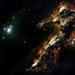 Jaké je galaktické okolí Mléčné dráhy?