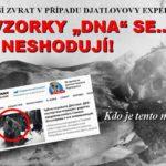 MRTVÝ V HROBĚ… NENÍ ON! Plus další nové zvraty v případu Djatlovovy expedice